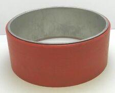 WSM Sea-Doo 720-1503 Stainless Steel  Inner Wear Ring 003-503S, 271000653