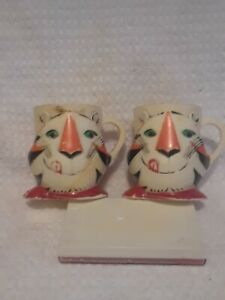 Vintage-Tony-The-Tiger-Kellogs-Mug-Cup-1960-era