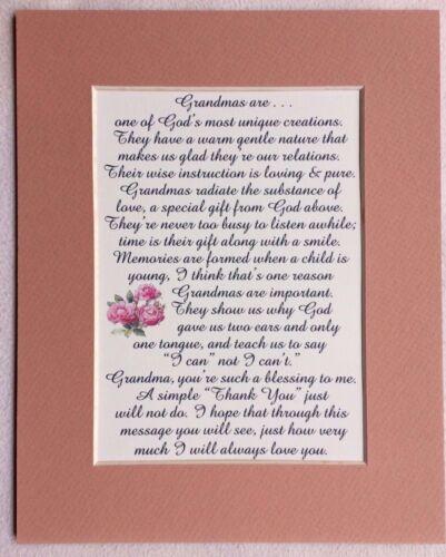 теплый богов подарок бабушки специальные благословение стиха поэма дощечки Бабушки-это любовь