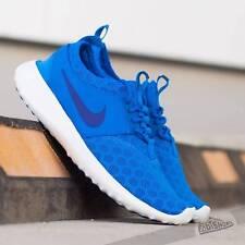 item 2 Women's Nike Juvenate Deep Royal/White Running Training Shoes Size  11 -Women's Nike Juvenate Deep Royal/White Running Training Shoes Size 11