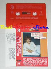MC IVA ZANICCHI Come ti vorrei 1 stampa italy RICORDI ORIZZONTE cd lp dvd vhs