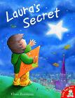 Laura's Secret by Klaus Baumgart (Paperback, 2004)