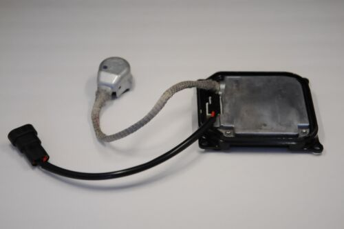 New OEM Denso Koito D4S D4R Xenon HID Ballast to 9006 9005 HB3 HB4 Power harness