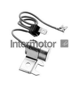 Intermotor-Ignition-Condenser-35050-BRAND-NEW-GENUINE-5-YEAR-WARRANTY