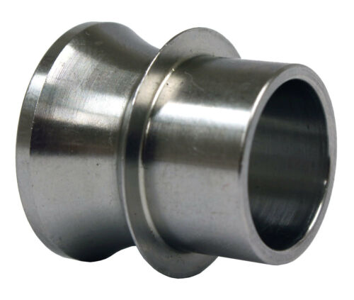 """1.5/"""" Od Ss .75/"""" X 4/"""" Total Width QA1 SN24-1221-H High Misalignment Spacer"""