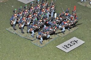 25mm-napoleonic-french-infantry-24-figs-inf-18254