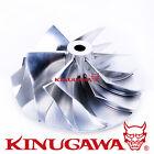 Kinugawa Billet Turbo Compressor Wheel Garrett GT1549 / GT1749 36.2/49mm