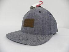 Quiksilver Boys Cap Glassy Flexfit Hat AQBHA03076