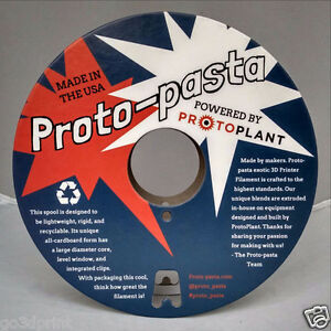 Proto-Pasta-Rustable-Magnetic-Iron-PLA-3D-Printing-Filament-1-75mm-500-g