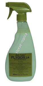GOLD-LABEL-FLYGON-LA-500ML-SPRAY-OR-REFILL-FLY-REPELLENT-FOR-HORSES