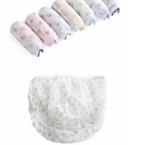 7PCS-coton-enceinte-sous-vetements-jetables-culottes-prenatal-post-partum