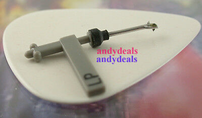 L853-DS77 M853-DS77 N738-sd T5HD NEEDLE STYLUS for ZENITH 142-159 CARTRIDGE