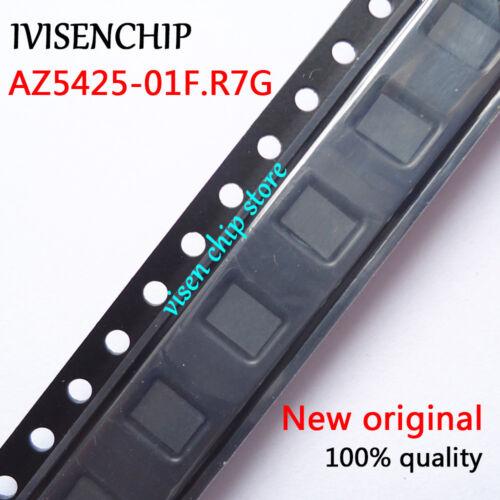 1-10pcs AZ5425-01F.R7G AZ5425-01F AZ5425 DFN1006