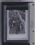 miniatura 1 - photo-mode-de-Paris-1920-film-negatif-grand-format