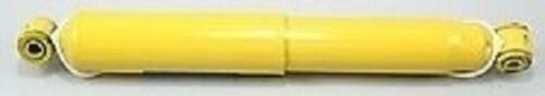 Monroe GasMatic LT 59337 Shock Absorber 90-05 Astro 4WD 37062 32254