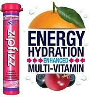 Healthy Energy Drink Mix, Caffeine Sugarfree Micronutrients Beverages Grocery on sale