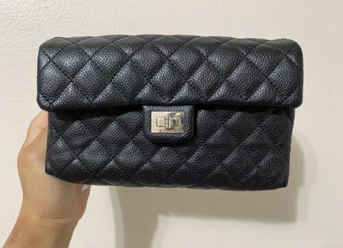 Chanel 2.55 Belt Bag