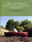 The Second Particle Wave Theory: Jimmie Durham by Jimmie Durham (Hardback, 2006)