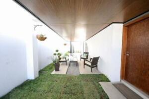 Venta Casa Cordilleras $2,150,000 Mg