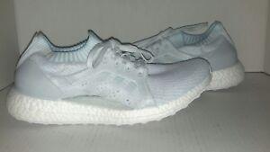 695963fe189 Parley x Adidas Ultra Boost 3.0