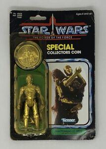 Star-Wars-POTF-C-3PO-1984-action-figure