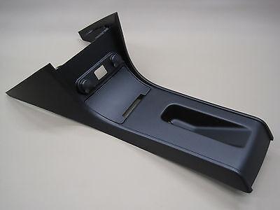 2011-2020 Dodge Charger Police Genuine OEM Mopar Center Console Plastic Trim