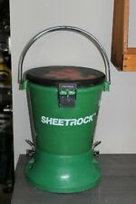 Usg Sheetrock Tools Paper Face Corner Bead Hopper Green Ucg 340311