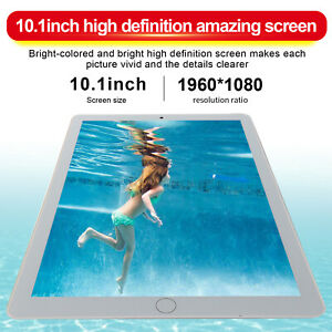 10-1-inch-4G-LTE-Android-8-0-Tablet-PC-IPS-HD-Dual-Card-Camera-Phone-Call-8-128G
