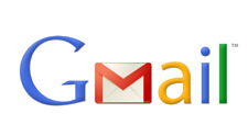 1 Usa Gmail Email Google Account