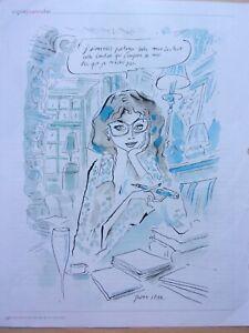 Drawing-Press-By-Joan-Sfar-2016-Ref-65178