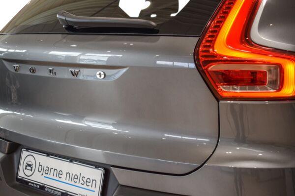 Volvo XC40 2,0 T4 190 R-Design aut. - billede 3