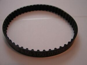 CNC-TIMING-BELT-50-TOOTH-MADE-WITH-KEVLAR-FOR-STEPPER-MOTOR