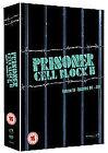 Prisoner Cell Block H Vol.14 (DVD, 2012, 8-Disc Set)