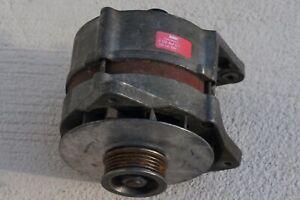 MONARK Lüfter SET für BOSCH N1 14V 90A Generator