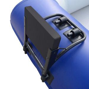 New Kayak Motor Bracket Inflatable Canoe Motor Mount ...