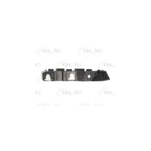 BLIC 5504-00-3120931p pare-choc Support pare-chocs HYUNDAI i10 Avant gauche