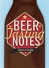 Beer Tasting Notes by CICO Books (Paperback, 2013)