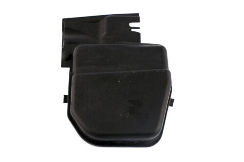 *BMW E81 E87 E90 E91 E92 Cover Air Microfilter Cap Right O//S 6925018