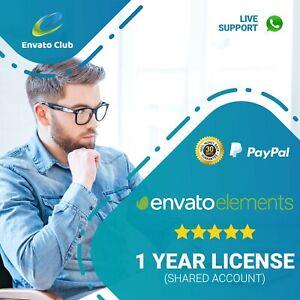 Envato-Elements-1-YEAR-LICENSE
