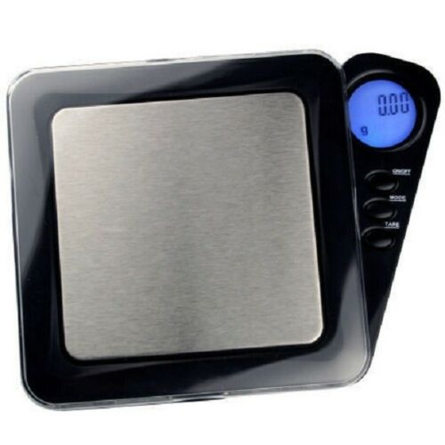 SCALES-DIGITAL-POCKET-SCALES-HIGH-ACCURACY-BLADE-TYPE