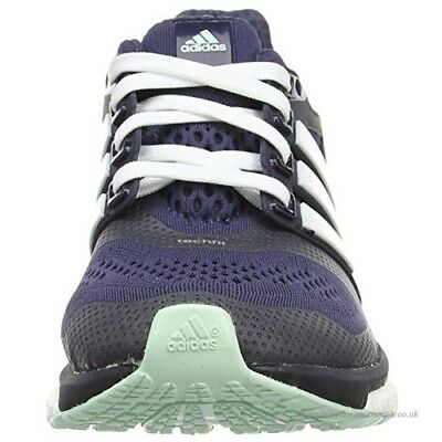adidas boost violett