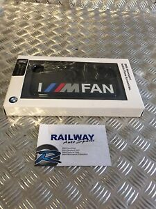 NEW-GENUINE-BMW-MOTORSPORT-SAMSUNG-GALAXY-S4-MINI-HARD-CASE-PHONE-COVER-23580