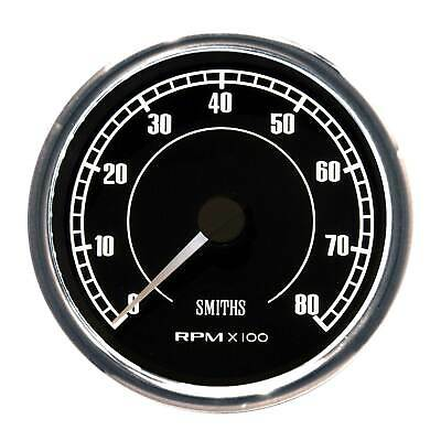 Top Mount Smiths Fuel Level Sender For Smiths Classic Gauge Motorsport//Rally