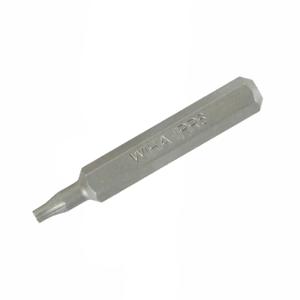 Wiha 75743 System 4 P1 x 28mm Pentalobe Micro Bit
