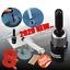 Automotive-glass-nano-repair-fluid-kit-repair-tool thumbnail 3