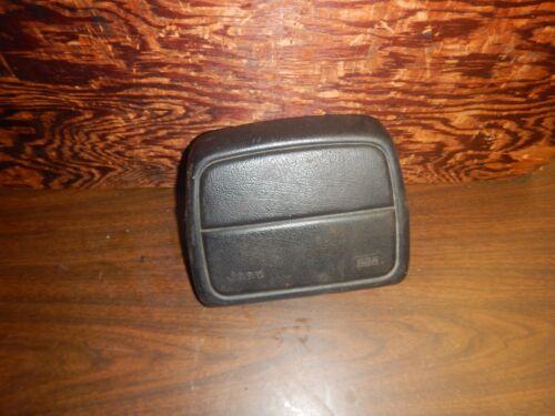 Jeep Cherokee XJ  95/&1//2-96  Mechanical  Air Bag Airbag Horn  FREE SHIPPING
