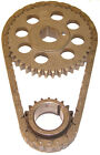 Engine Timing Set Cloyes Gear & Product C-3027K