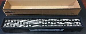 CNH-84572321-Cabine-Air-Filter