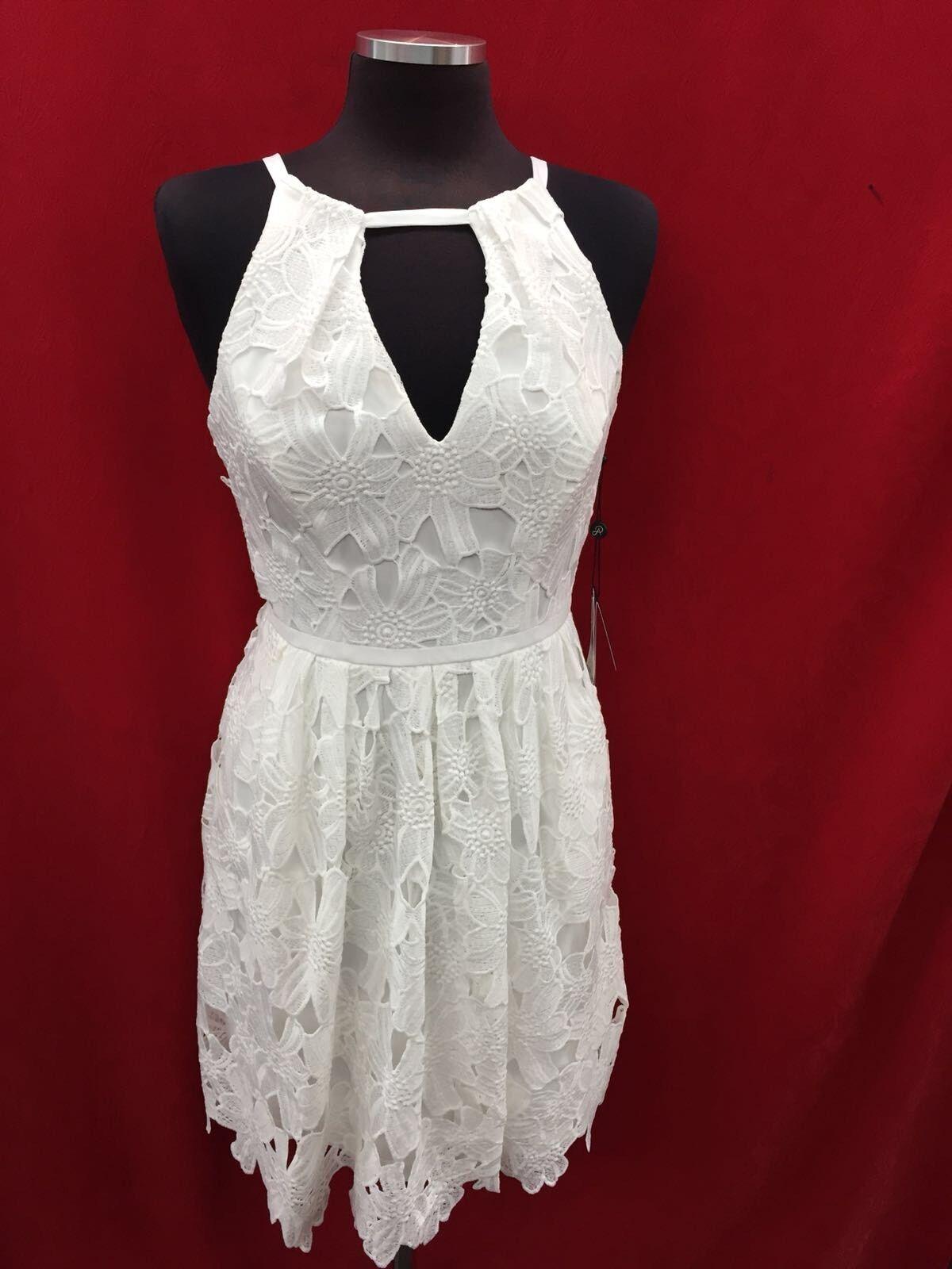 MAT Fashion Lagenlook SHIRT in A-Linie Gr 42 44 46 48 50 schwarz weiß