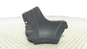 2013-Yamaha-XJ6-Diversion-F-2010-On-599cc-Front-Sprocket-Cover